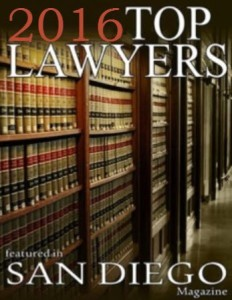 BJ 2016 Top Lawyers