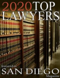 BJ 2016 Top Lawyers