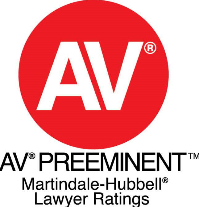 MH AV Preeminent